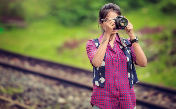 Photograph Comptition. Photograph by Aravind Kumar